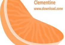 Clementine picture