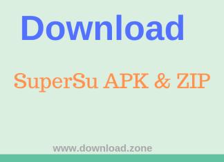 download-supersu