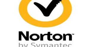 Norton Internet Security Picture