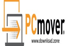 PCmover Picture