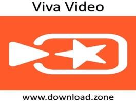 viva video picture
