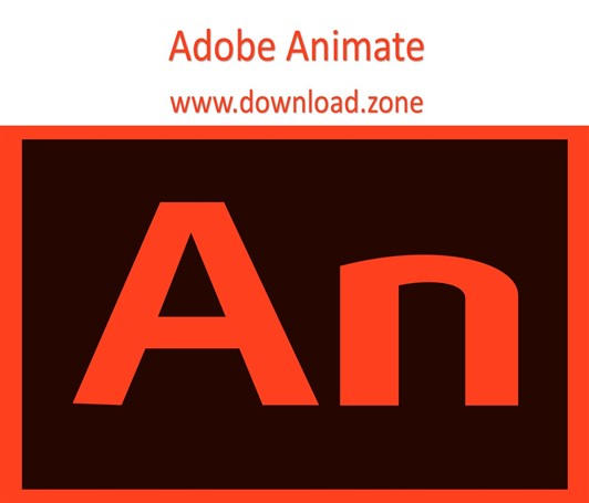 Adobe Animate Picture