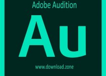 Adobe Audition Picture