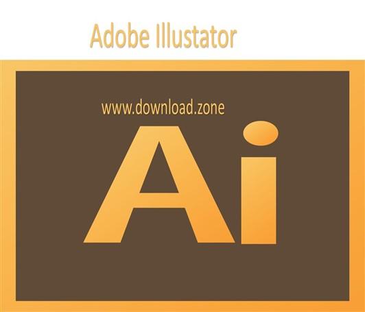 Adobe illustrator Picture