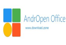 AndrOpen Office Picture