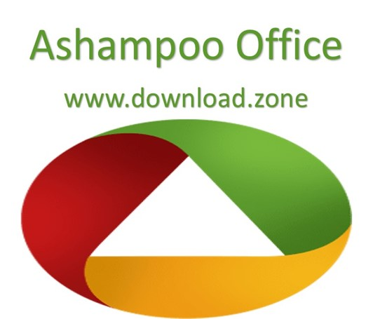 Ashampoo Office Picture
