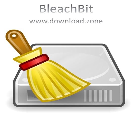 BleachBit Picture