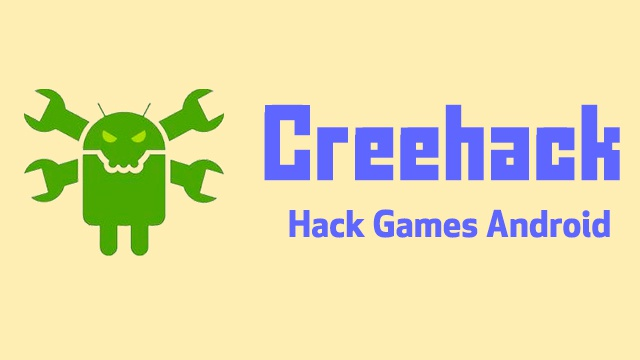 Creehack-apk-game-list