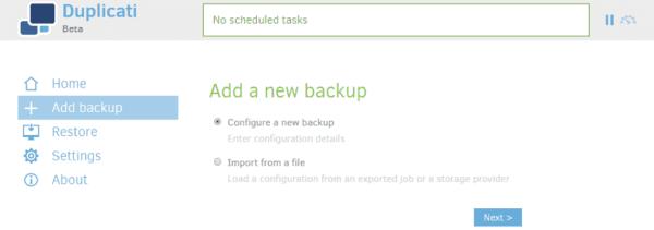dupliciti-new-backup