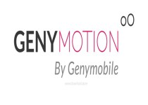 Genymotion pic