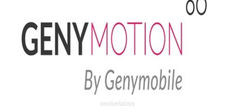 Genymotion pic