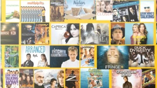 free movie download on IMDB