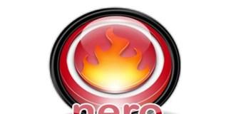 Nero Platinum Picture