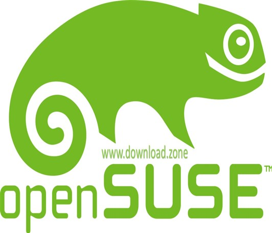 OpenSUSE Picture