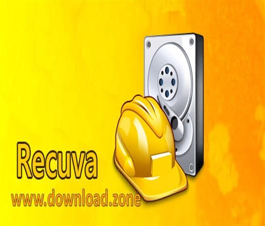 Recuva Picture