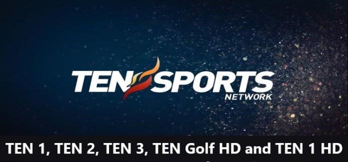 ten-sports-app