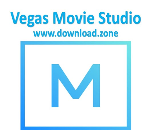 Vegas Movie Studio Picture