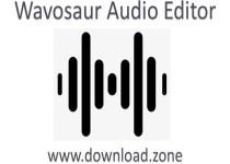 Wavosaur Audio Editor Picture