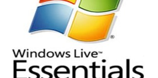 Windows live essentials Picture