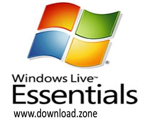 Windows live essentials Picture