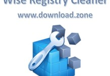 Wise Registry Cleaner Picture