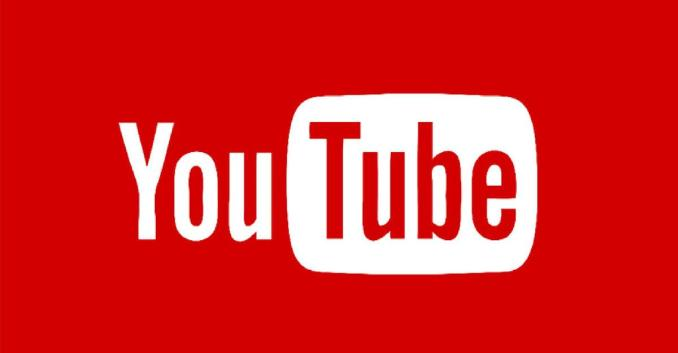 Youtube free movies download