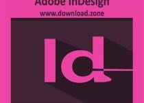adobe-indesign Picture