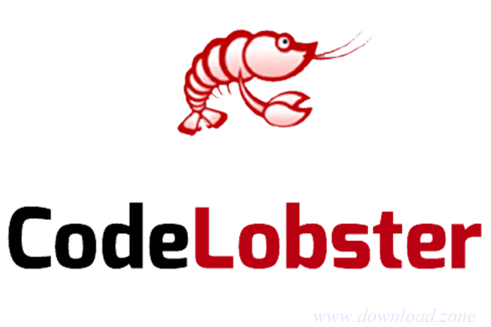 codelobster logo