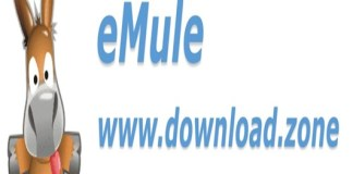 eMule Picture