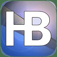 hackerbot-apk-finder