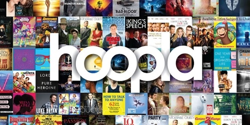 hoopla to watch free movies online