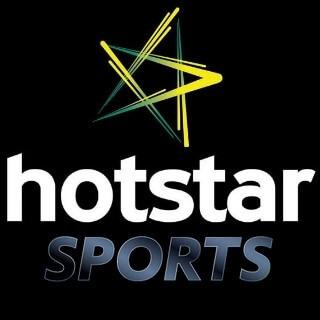 live-sport-tv-hotstar