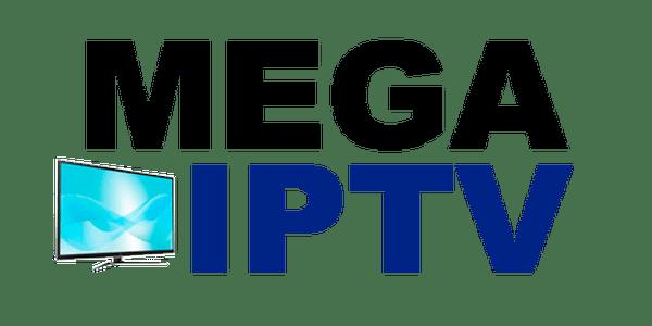 Live Sports TV Streaming-mega-app