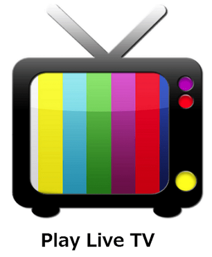 Live Sports TV Streaming-play-live