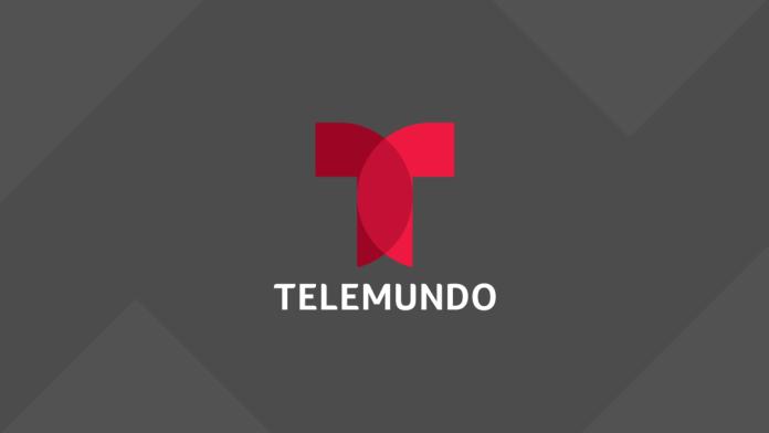Live Sports TV Streaming-tele