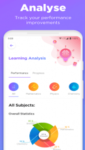 app for analyzing