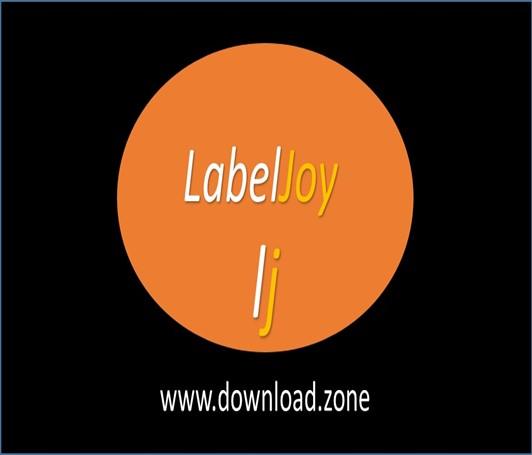 LabelJoy Pic