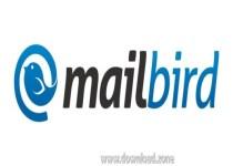 Mailbird Picture