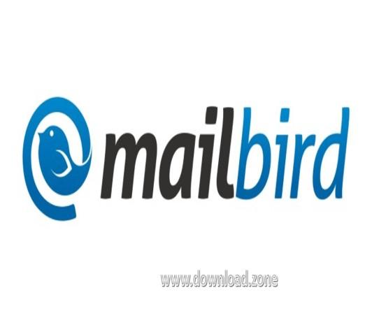 Mailbird software