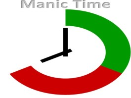 ManicTime Software