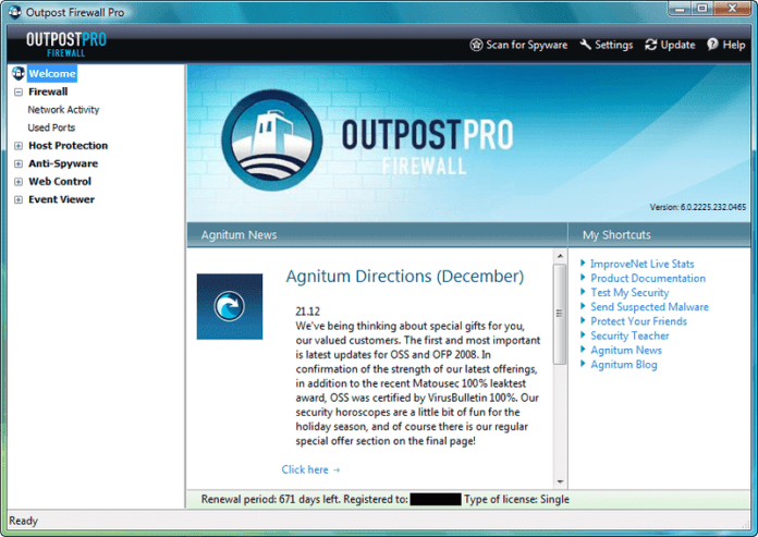 Outpost_Firewall_Pro