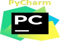 PyCharm Software