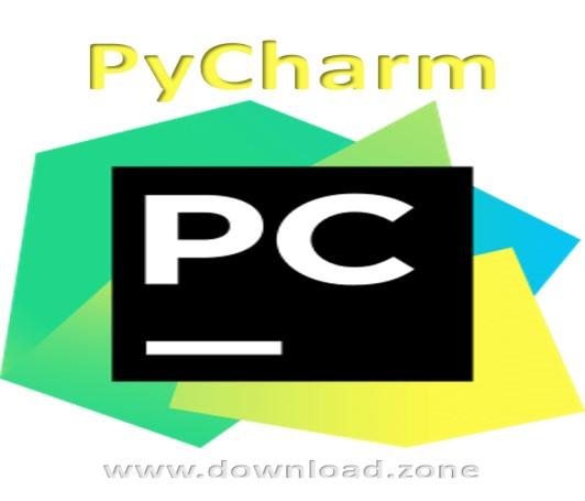 PyCharm Software