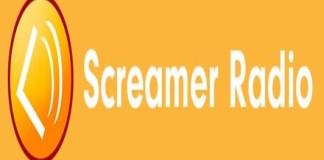 Screamer Radio picture