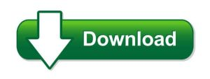 Edraw Max Software download
