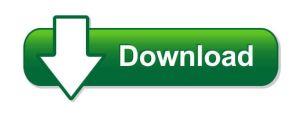 Download karaoke 5 Application