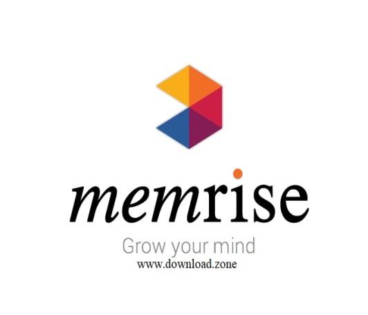 memrise-logo
