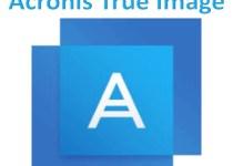 Acronis-True-Image-Software