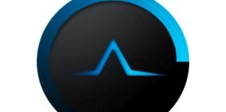 Ashampoo Driver Updater Software