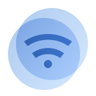 Back-Up-on-Selected-Wi-Fi